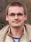 Zdenek Travnicek