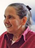 Ivana Louckova